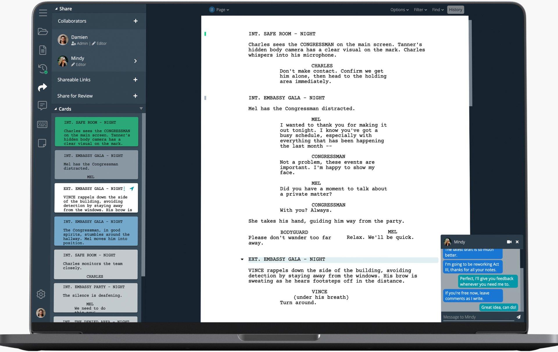 writerduet.com